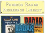 link to Purbeck Radar Reference Library