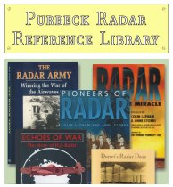 Purbeck Radar Reference Library