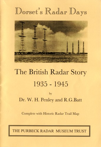 Dorset's Radar Days